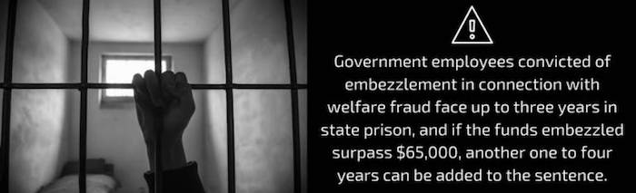 government-employee-embezzlement